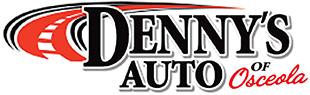 LSWL1017838-DENNYS-AUTO-OF-OSCEOLA