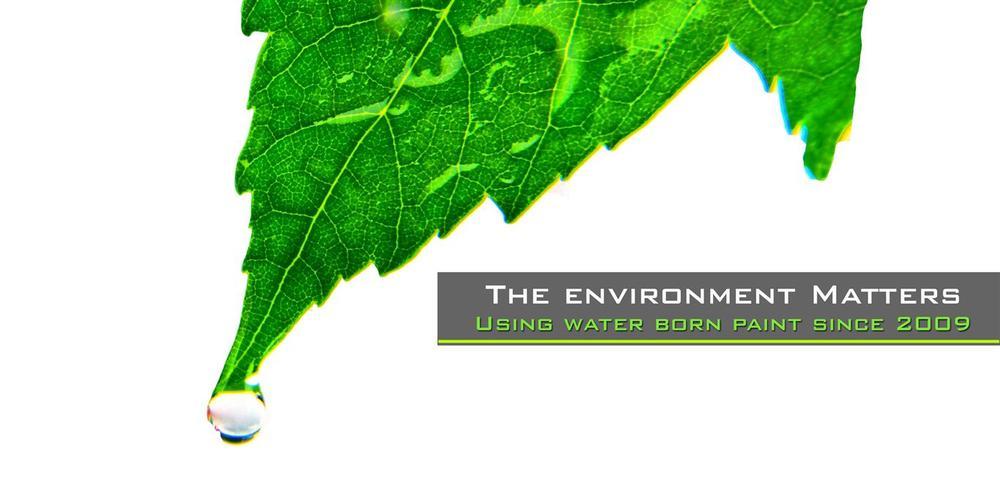 image-asset-environmental